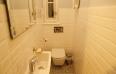 garczynskiego_toilet_2