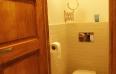 kawa_studio_toilet