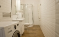 weather-flat_bathroom_2_zmn_mg_4490