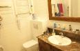 garczynskiego_bathroom_2