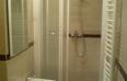 l34_3_bathroom-odo