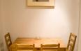 l34_3_kitchen-2