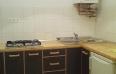 l34_3_kuchnia-odo
