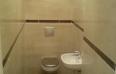 l34_3_toilet-odo