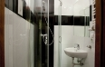 spicery-flat_bathroom-2_zmn_mg_4328