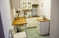 spicery-flat_kitchen_2_zmn_mg_4210