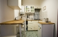spicery-flat_kitchen_3_zmn_mg_4211