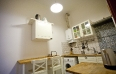 spicery-flat_kitchen_4_zmn_mg_4212