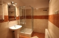 l34_12b_bathroom_1