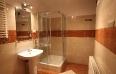 l34_12b_bathroom_1