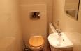 l34_12b_toilet_0