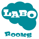 LABOrooms – Rooms for students